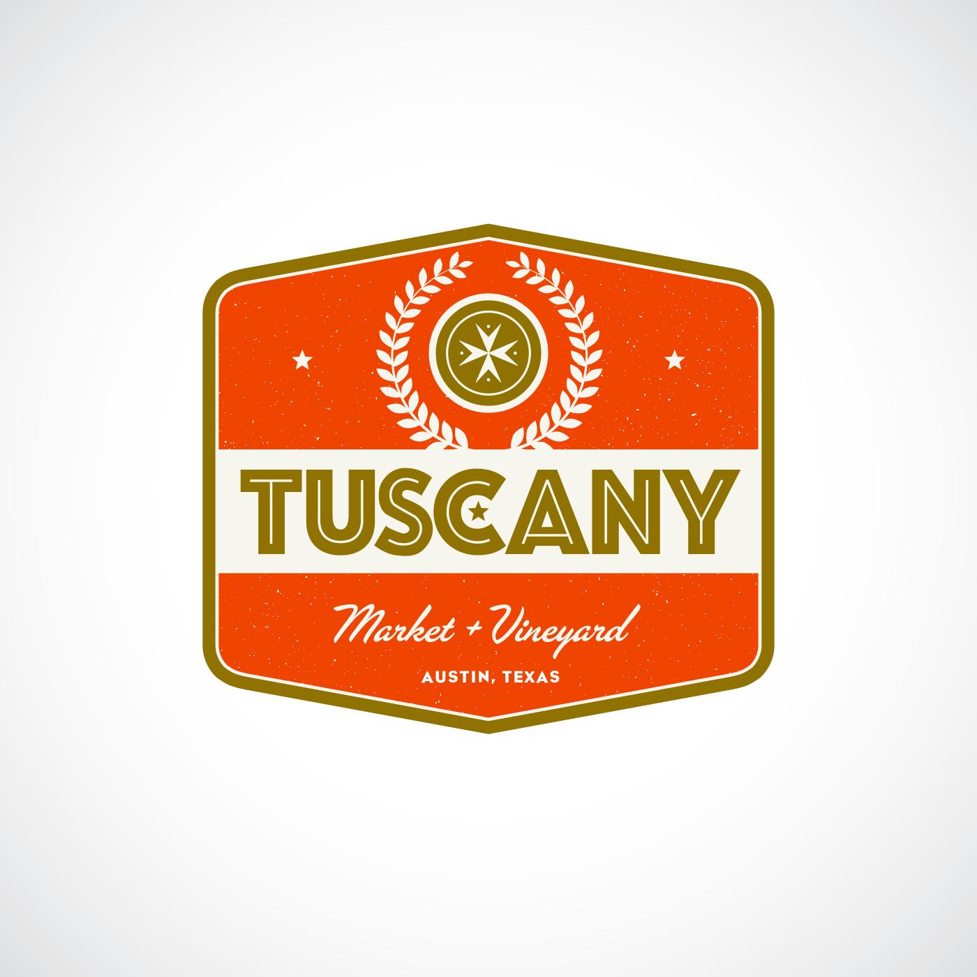 Tuscany Market