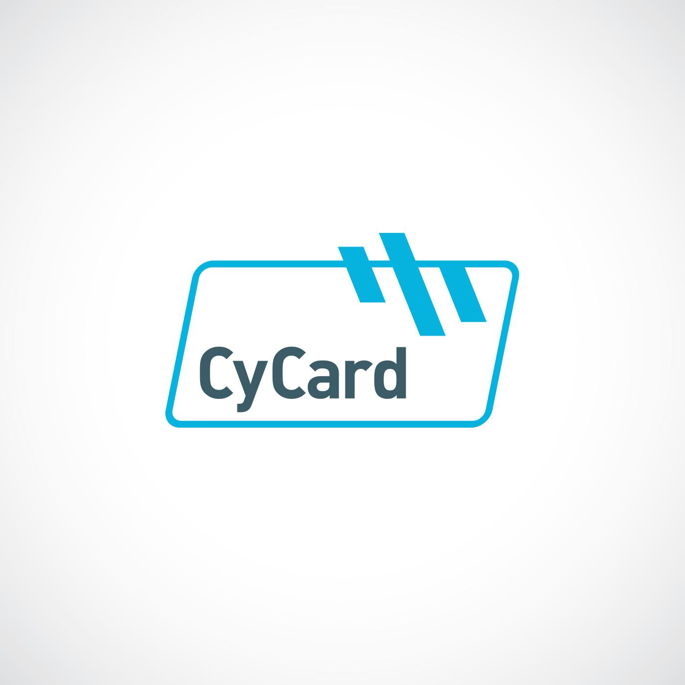 CyCard