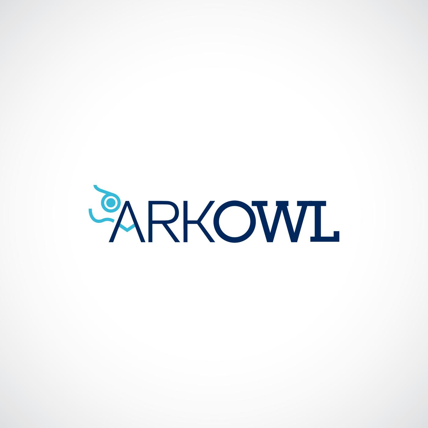 ArkOwl