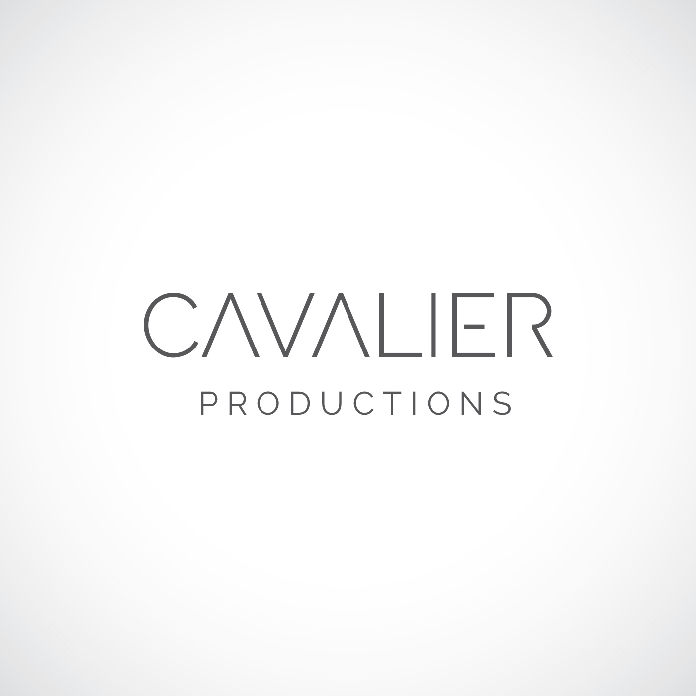 Cavalier Productions
