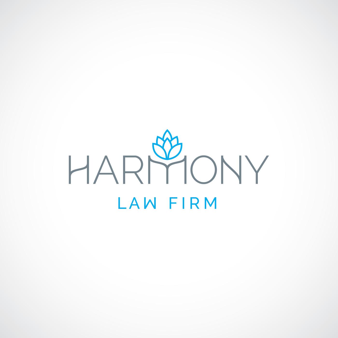 Harmony Law