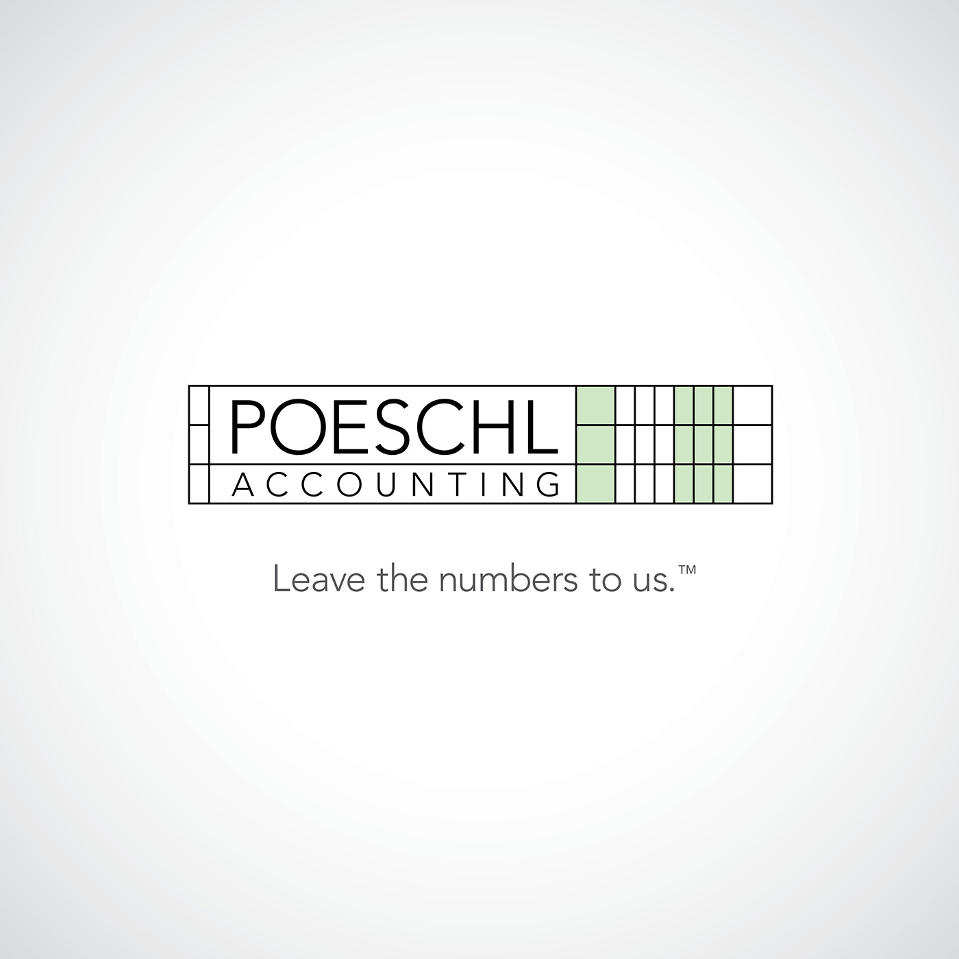 Poeschl Accounting