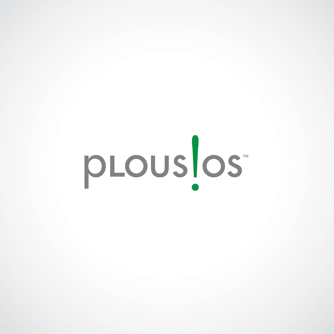 Plousios
